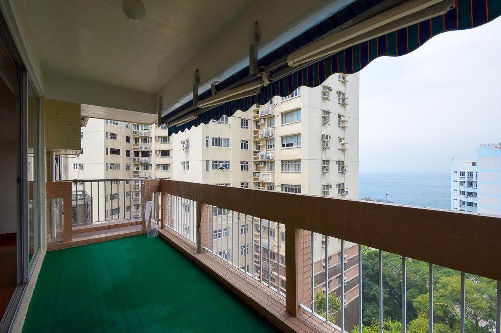 Balcony-web.jpg