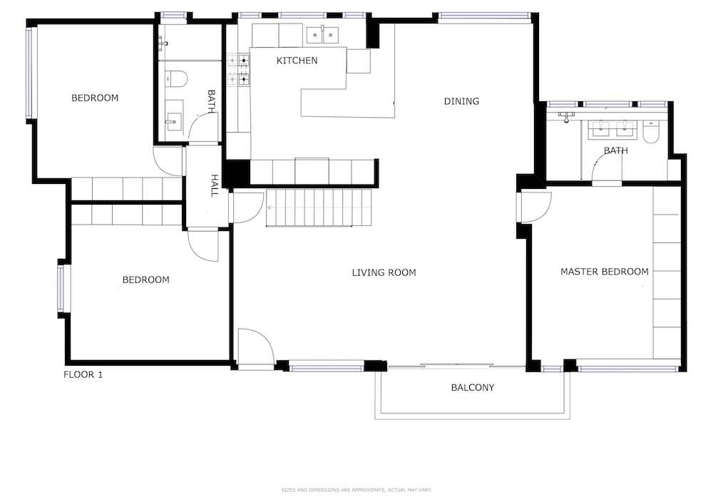 floorplan crown terrace jpg-min.jpg