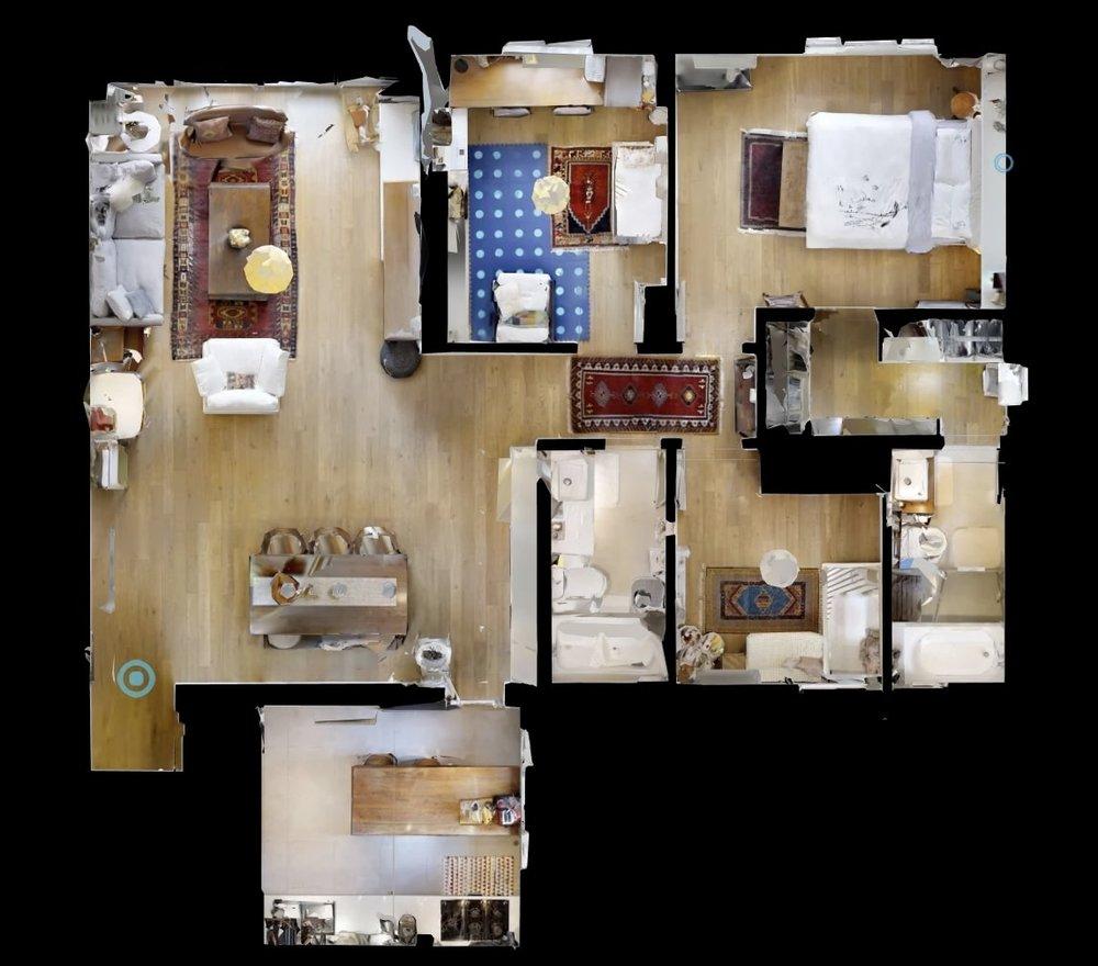 Baguio Floor Plans-min.jpg