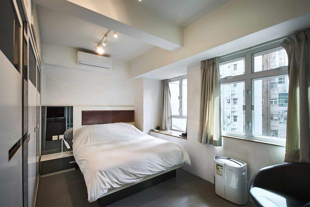bedroom-1-DSC_1724.jpg