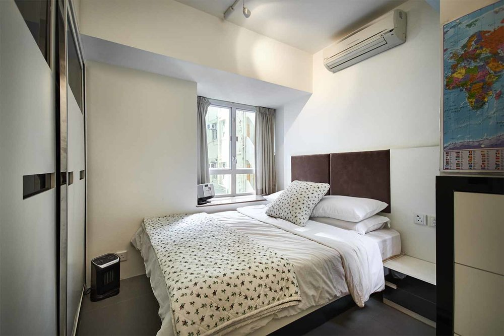 bedroom-2-DSC_1729.jpg