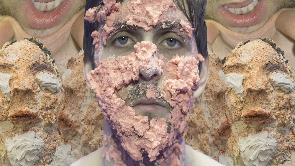 Collage Face Sculpture3.jpg
