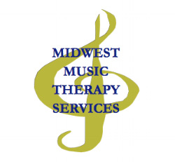 midwestmusictherapy