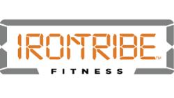 irontribefitness
