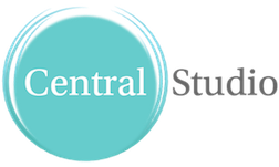 centralstudio