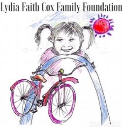 lydiafaithcoxfamilyfoundation