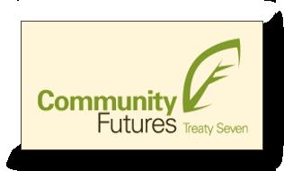 community+logo.png
