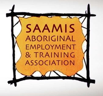 Saamis Aboriginal Employment and Training Association