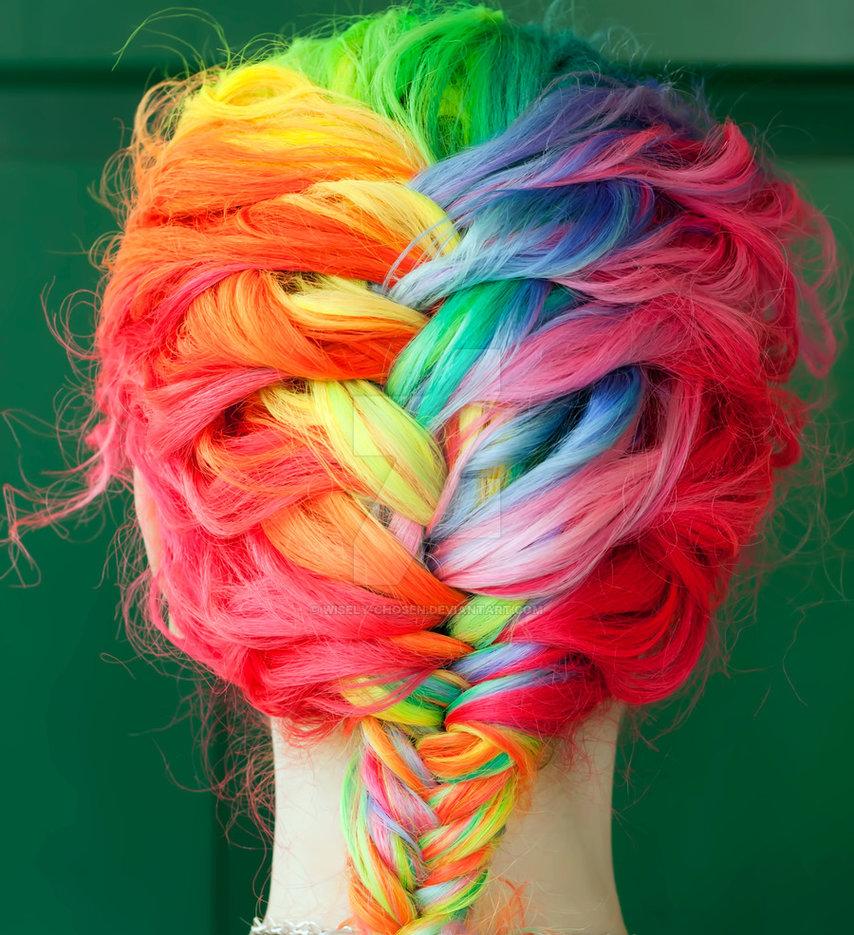 rainbow_french_braid_by_wisely_chosen-d4dlwzl.jpg