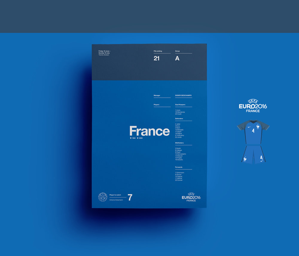 FranceEuro2016.jpg
