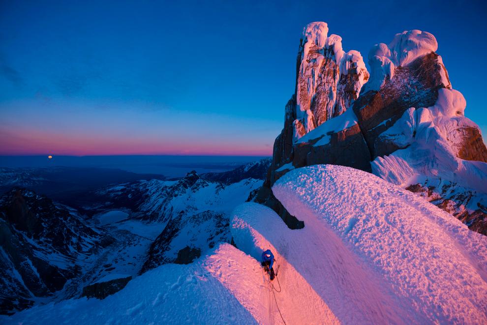 Patagonia_Big_Picture.jpg