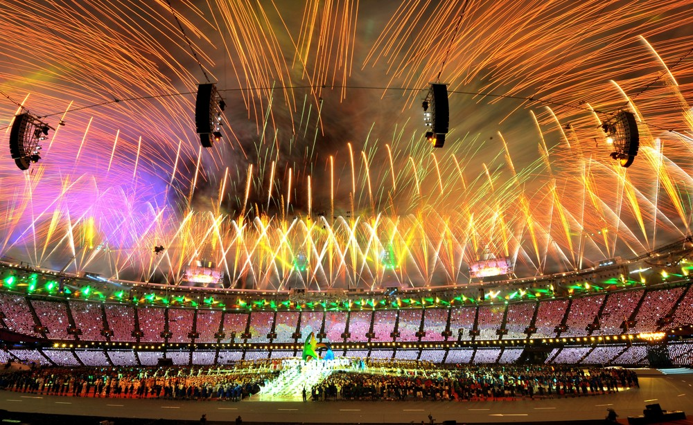 london-2012-olympic-games-closing-ceremony-07.jpg