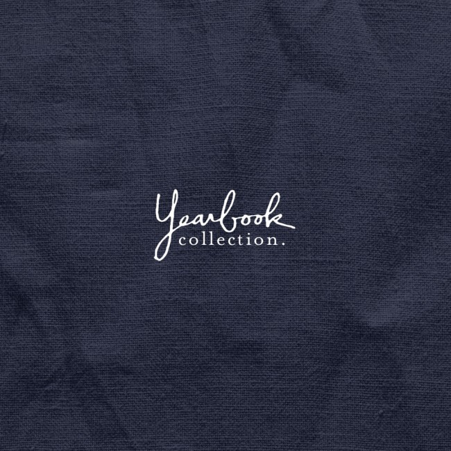Yearbook_Collection_Cover_IODA-650x650.jpg