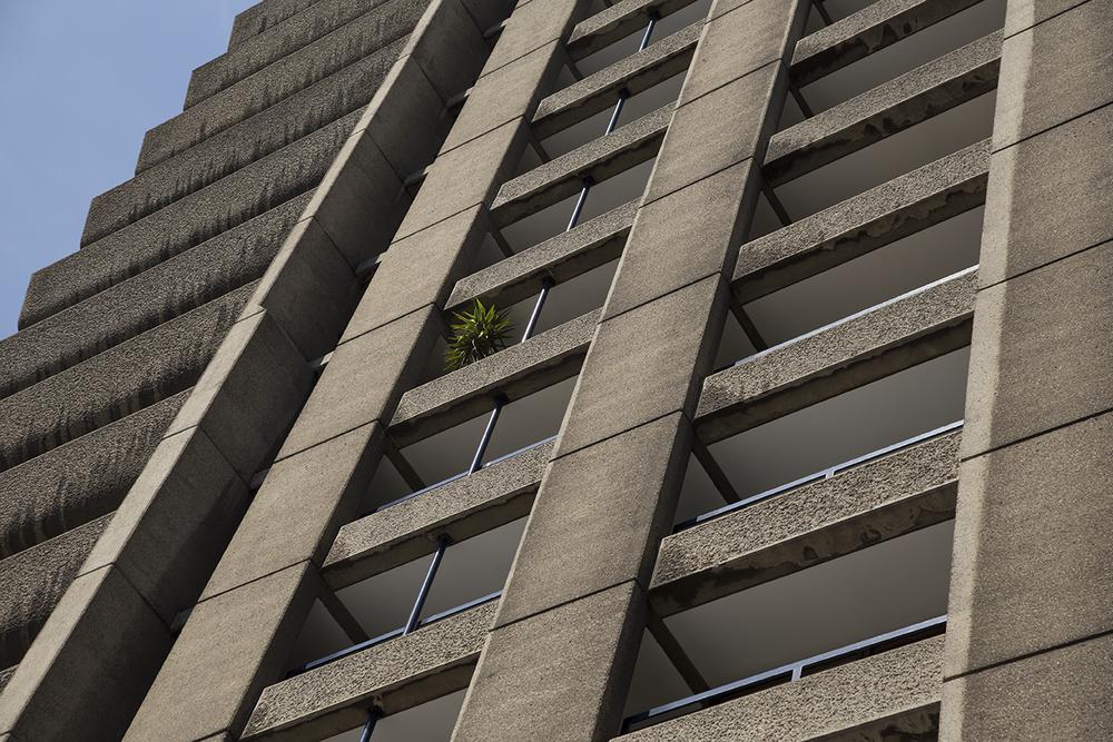 barbican03_web.png