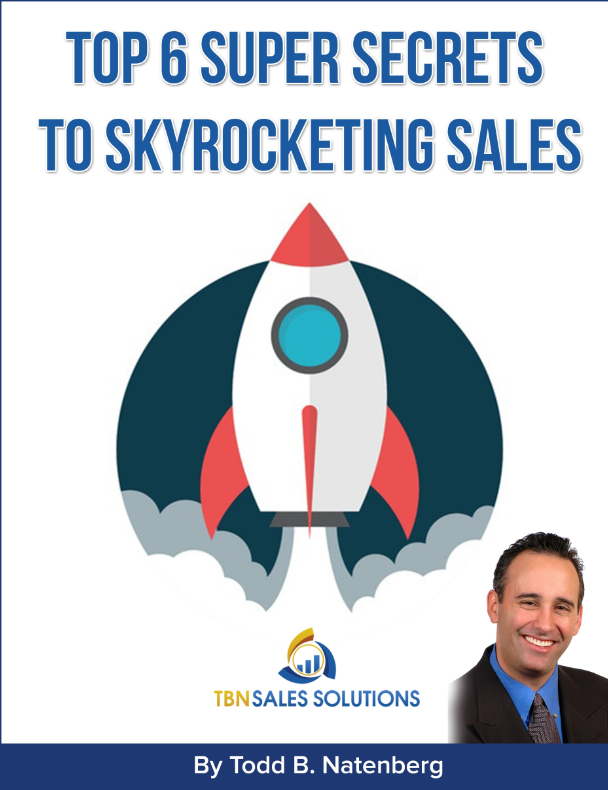 Top_6_Super_Secrets_to_Skyrocketing_Sales_Ebook_cover.png