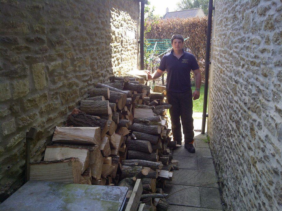 stacked logs .jpg