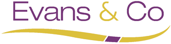 Evans & Co. Accountants, Nottingham