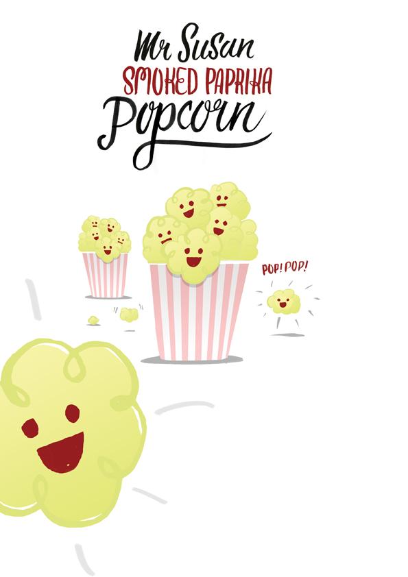 MRSUSAN_BFW3_Popcorn.jpg