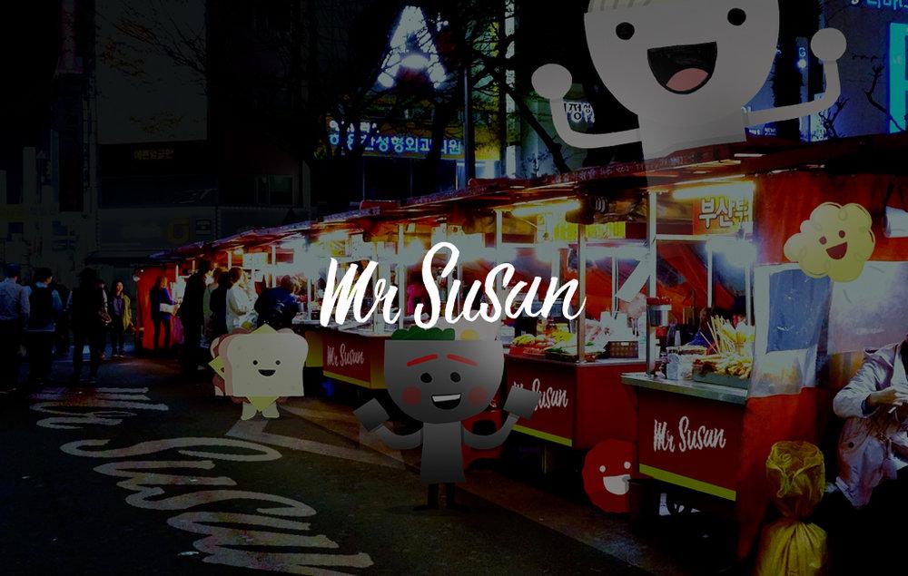 MRSUSAN_Site_Content_01.jpg