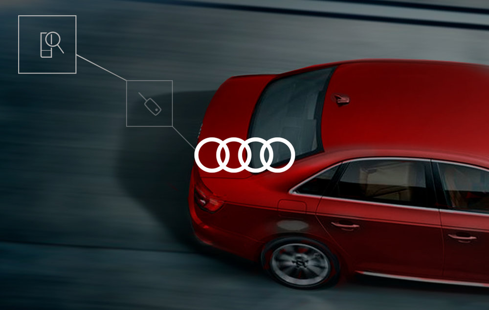 AUDI_PITCH_Site_Content_01.jpg