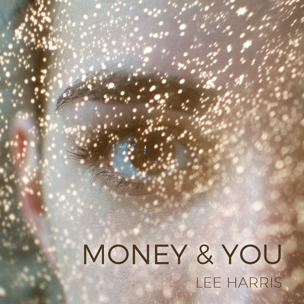 Money&You3.jpg