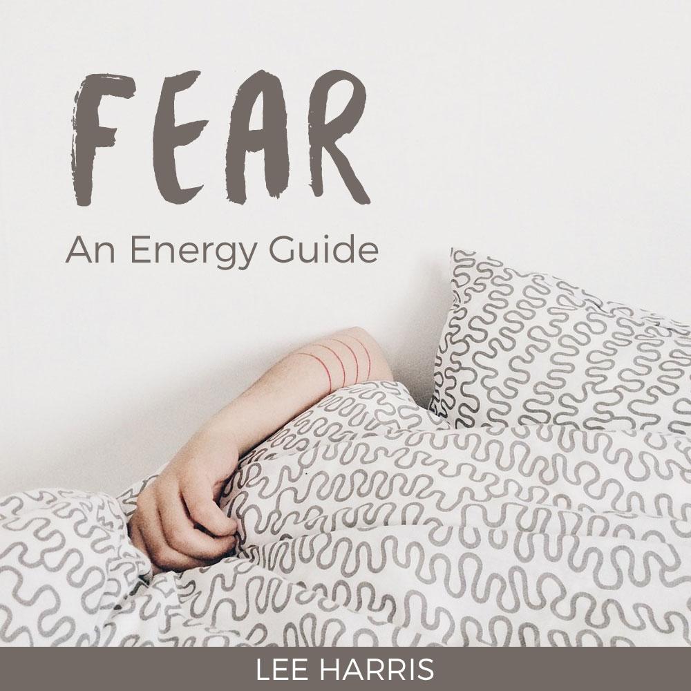 FearAnEnergyGuide.jpg