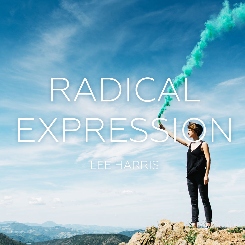 RadicalExpression7.jpg