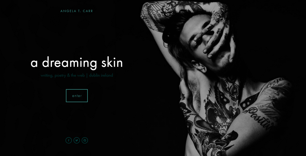 adreamingskin_coverpage.jpg