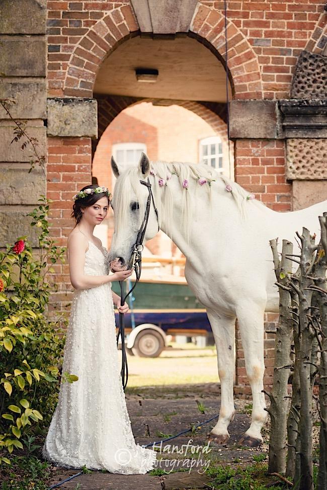 Bridal_Equine_Jo_Hansford_149_xpro.jpg