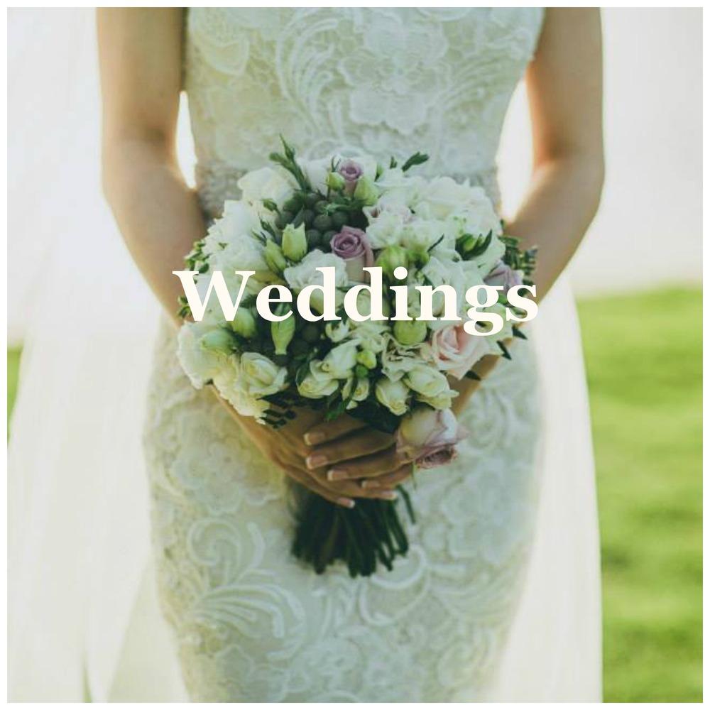 weddingspicmonkey.jpg
