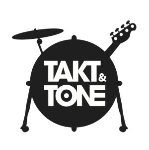 logo_takt_og_tone.jpg