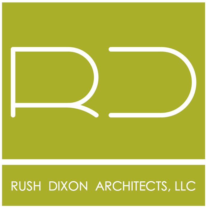 RDAs (Square).jpg
