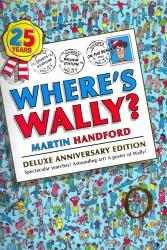 wheres wally.jpg