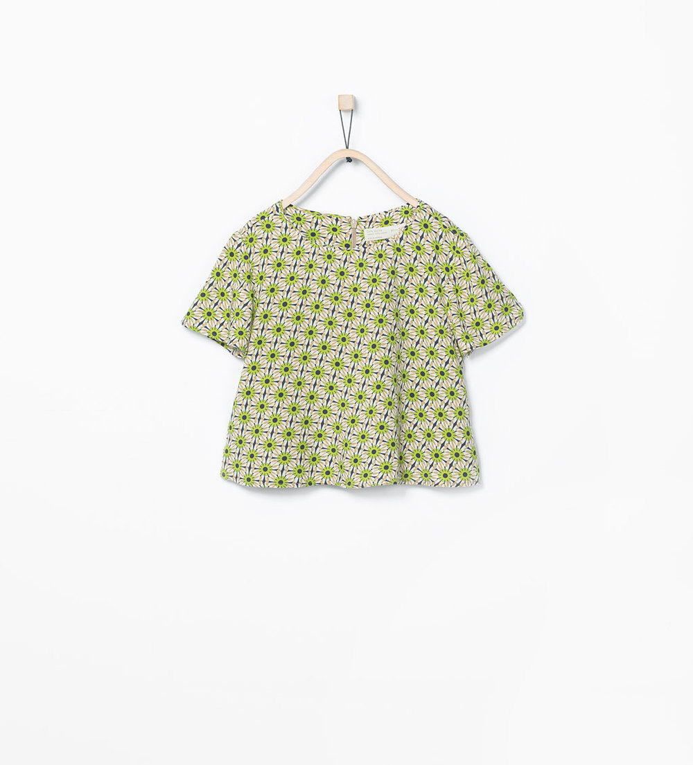 Printed croptop emerald 2.jpg