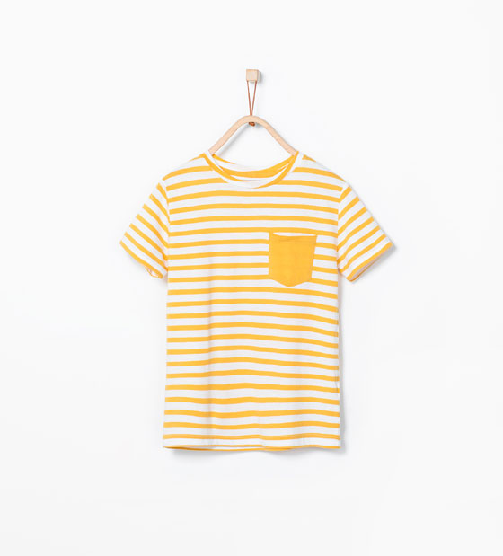 Striped tshirt w pocket.jpg
