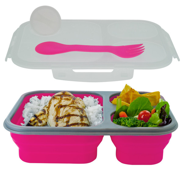 Smart Planet - collapsible eco meal kit.jpg
