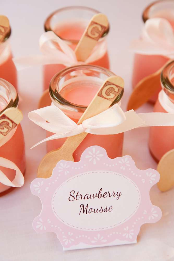 30 strawberry mousse - catchmyparty.jpg