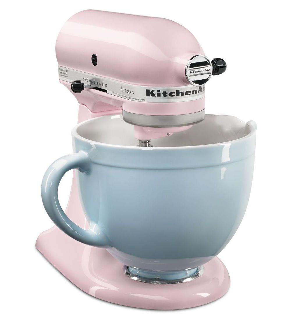 KitchenAid in both colours.jpg