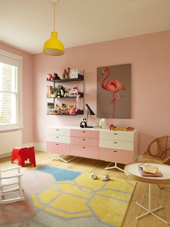 nursery - bloglovin.jpg
