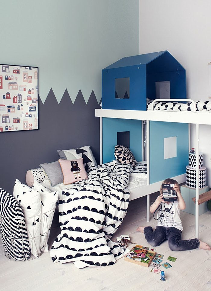 casita-habitacion-niños - decopeques.jpg