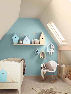 Nursery - interiorzine.jpg