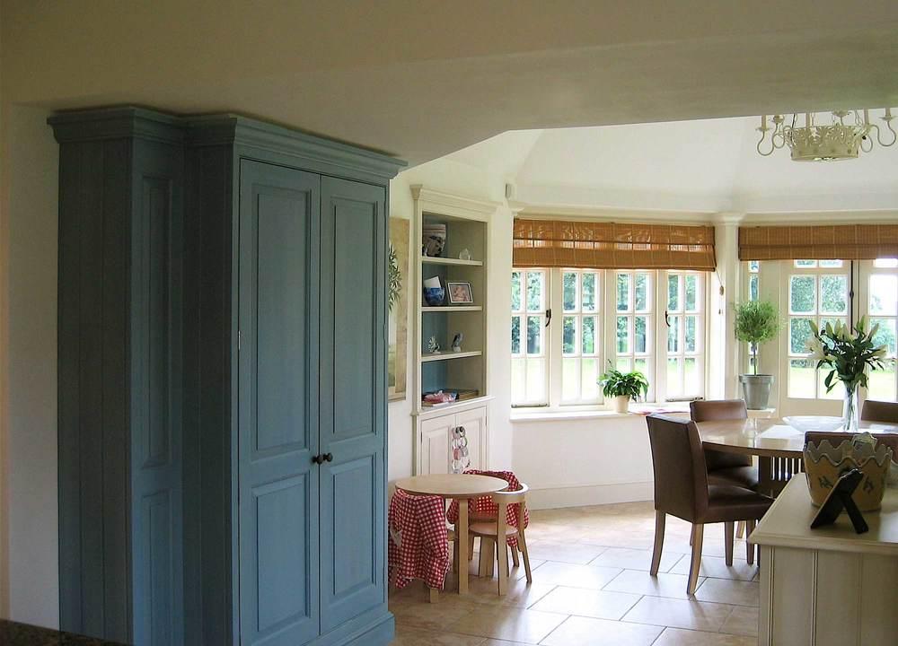 Kitchen_-Totteridge_-photo-11 - helenedabrowskiinteriors.jpg