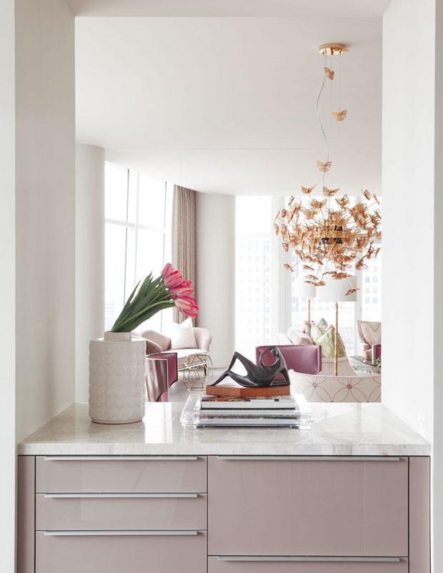 apartamento-laura-lee-clark-03 - casavogue globo com.jpg