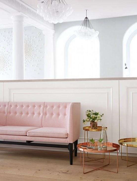 rose-quartz-home-decor-ideas-12-554x729.jpg
