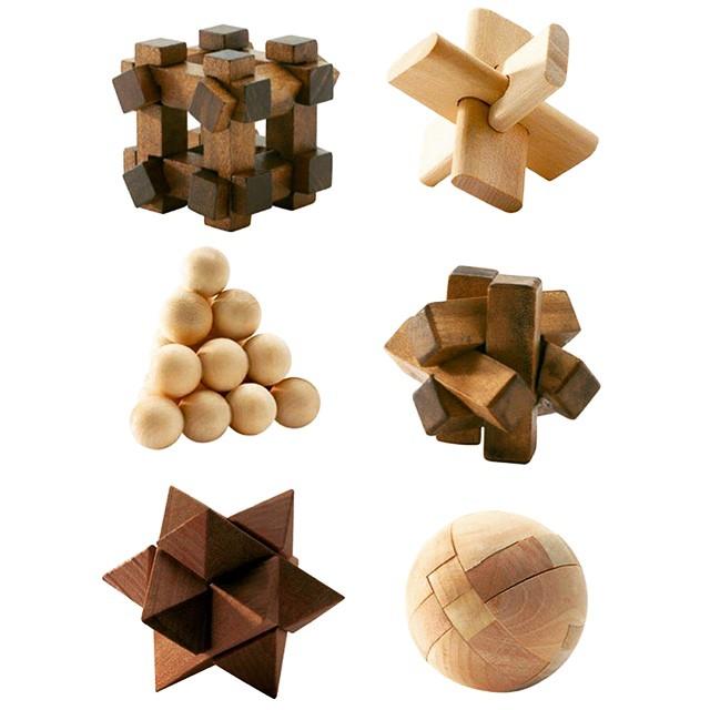Wooden toys.jpg