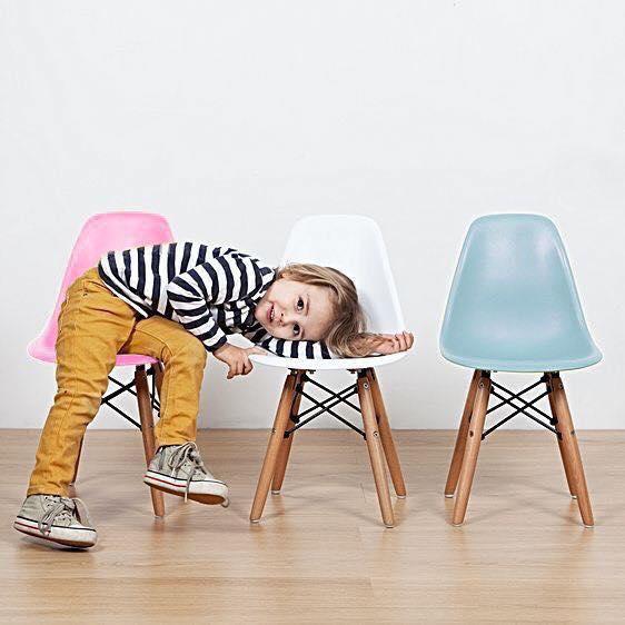 Eames 2.jpg