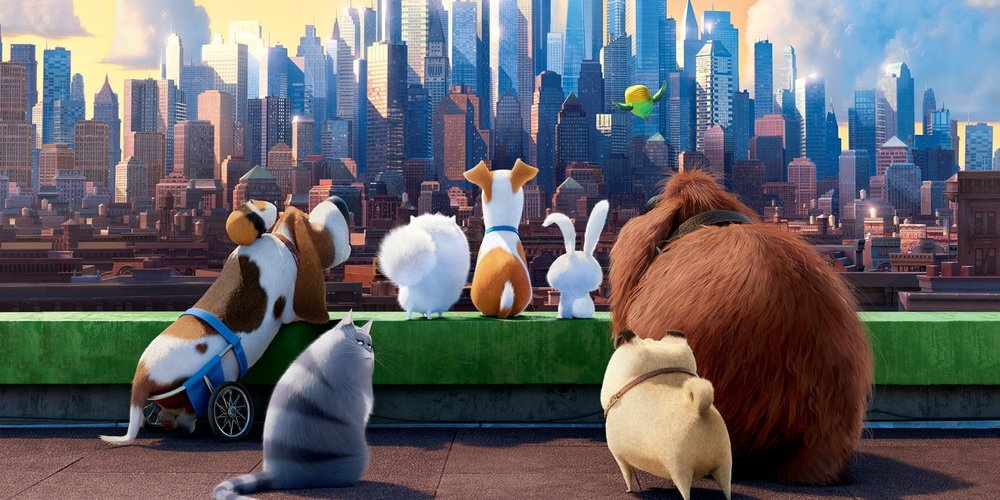 secret-life-pets-review reduced.jpg
