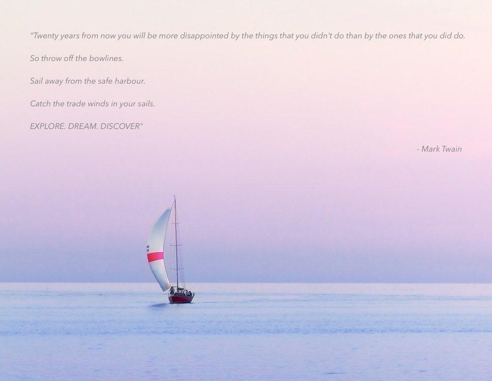 sailboat-673555_1920 - pixabay - JonKline - square copy.jpg