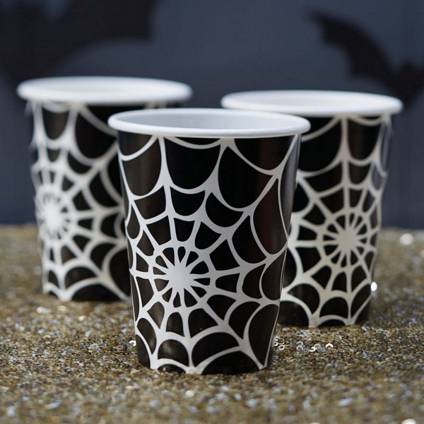Trick or treat paper cups.jpg
