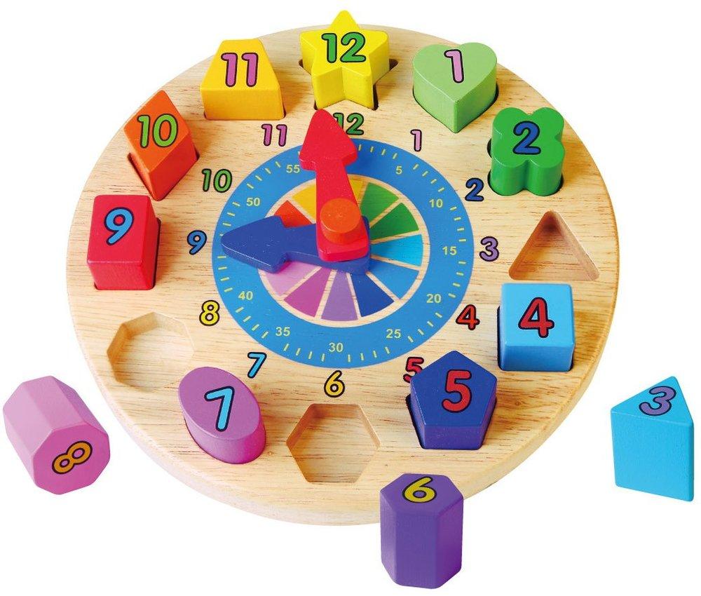 2in1 clock puzzle.jpg